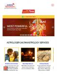 Best Indian astrologer in the USA (1) PowerPoint PPT Presentation