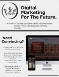 Website Design Kingston Ontario PowerPoint PPT Presentation