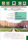 Best pharmacy College in Delhi NCR Approved by PCI New Delhi