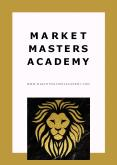 Join Market Masters Academy To Bring Stability & Success To Markets PowerPoint PPT Presentation