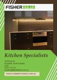 Hire Kitchen Specialists to Future-Proof the Kitchens PowerPoint PPT Presentation