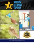 Window Cleaning Experts PowerPoint PPT Presentation