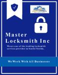 Best Locksmith Miami PowerPoint PPT Presentation