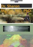 Stress management and wellness PowerPoint PPT Presentation