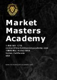 How To Stay Focused With Market Masters Academy | Forex Signals Providers PowerPoint PPT Presentation