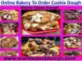 World's Best Brownies Online Shop | Best Brownies To Order Online