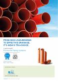 Foam Core Pipes and Fittings -  Trubore Pipes PowerPoint PPT Presentation