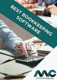 10 Best Business Bookkeeping Software for 2020 PowerPoint PPT Presentation