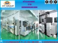 Injection Molding Part PowerPoint PPT Presentation