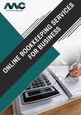 Benefits of Online Bookkeeping Services for Business PowerPoint PPT Presentation
