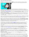 GST Center, GST Seva Kendra, GST Suvidha Kendra Franchise, GST Suvidha Provider PowerPoint PPT Presentation