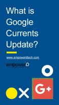 What is Google Current Update? PowerPoint PPT Presentation