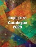 Maple Press Catalogue PowerPoint PPT Presentation