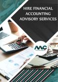Tips For Hiring Financial Accounting Advisory Services PowerPoint PPT Presentation