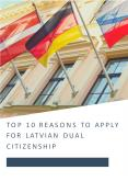 Apply for Latvian Dual Citizenship : De Civitate PowerPoint PPT Presentation