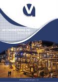 AV Engineering INC PowerPoint PPT Presentation