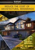How To Reduce The Cost Of Architectural Renderings PowerPoint PPT Presentation
