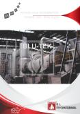 Best Rotary Kiln Incinerator Manufacturers In India | BL Engineering PowerPoint PPT Presentation