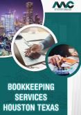QuickBooks Bookkeeping Services Houston Texas PowerPoint PPT Presentation