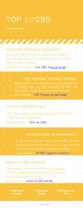 CBD Essential Guide PowerPoint PPT Presentation