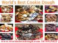 Looking Online Bakery To Order Cookie Dough | Cookie Dough Order in New York