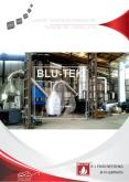 Liquid Waste Incinerator Manufacturers In India   BL Engineering PowerPoint PPT Presentation