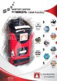 Sanitary Napkin Incinerator Machine | BL Engineering PowerPoint PPT Presentation