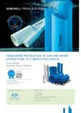 Borewell Pipe and Fittings in India - Trubore Pipe PowerPoint PPT Presentation