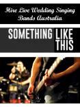 Hire Live Wedding Singing Bands Australia PowerPoint PPT Presentation