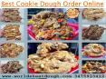 Online Bakery To Order Cookie Dough | Cookie Dough Order in Wholesale