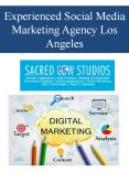 Experienced Social Media Marketing Agency Los Angeles PowerPoint PPT Presentation
