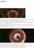 Guidelines for playing roulette online in India PowerPoint PPT Presentation