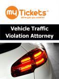 Vehicle Traffic Violation Attorney PowerPoint PPT Presentation