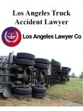 Los Angeles Truck Accident Lawyer PowerPoint PPT Presentation