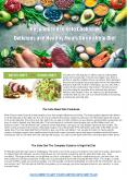 most recommended keto diet plan. PowerPoint PPT Presentation