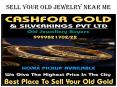 Sell Your Gold Jewelry Near Me PowerPoint PPT Presentation