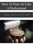 How To Pour Art Like A Professional PowerPoint PPT Presentation