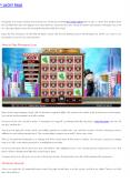 Monopoly Online Slot Review | Monopoly Online PowerPoint PPT Presentation