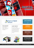 Spectrum Digital Infocom | Digital Marketing Agency in Coimbatore | SEO Service PowerPoint PPT Presentation