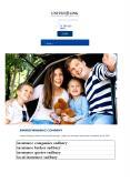 intact insurance sudbury PowerPoint PPT Presentation