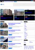 Find All Hospital Information In Bangladesh PowerPoint PPT Presentation