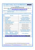 ISO/IEC 17065 Documents with Manual, SOP, Templates and Checklist PowerPoint PPT Presentation