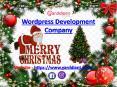 Best Wordpress Development Services : Yarddiant PowerPoint PPT Presentation