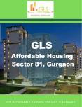 GLS Sector 81 - gurugramhomes.com PowerPoint PPT Presentation
