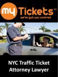 NYC Traffic Ticket Attorney Lawyer PowerPoint PPT Presentation