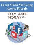 Social Media Marketing Agency Phoenix PowerPoint PPT Presentation