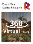 Virtual Tour Agency Singapore PowerPoint PPT Presentation