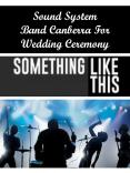 Sound System Band Canberra For Wedding Ceremony PowerPoint PPT Presentation