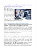 Command and Control Systems Market Statistics, Opportunities and Forecast to 2025 PowerPoint PPT Presentation