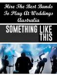 Hire The Best Bands To Play At Weddings Australia PowerPoint PPT Presentation